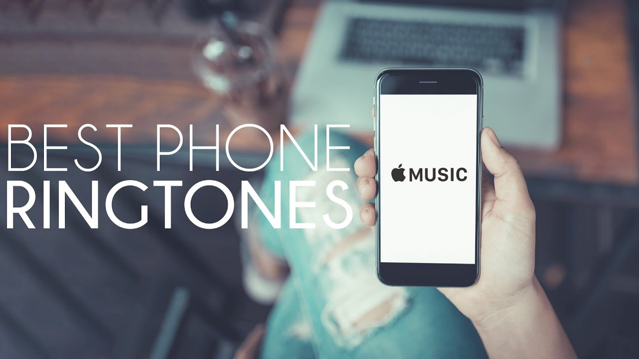 i phone 6 ringtones download pagalworld com