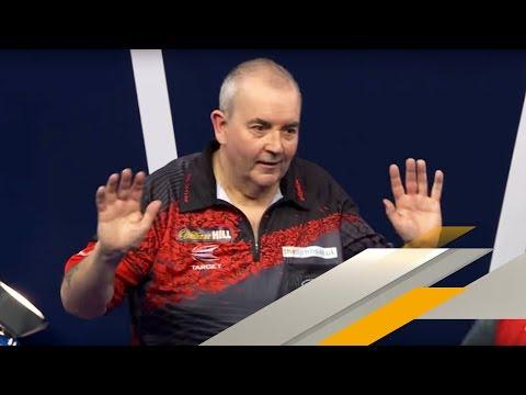 sport1 darts finale