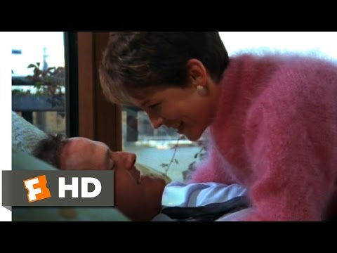 A Fish Called Wanda (5/11) Movie CLIP - He Doesn't Have a Clue (1988) HD from YouTube · Duration:  2 minutes 33 seconds