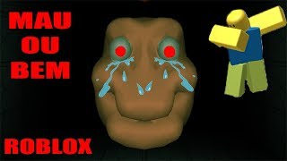 GOODBYE SCOOBIS? IS IT BAD OR GOOD? THE TRUTH!! ROBLOX