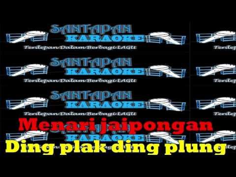 Lagu Karaoke Full Lirik Tanpa Vokal Vina Panduwinata Kumpul Bocah
