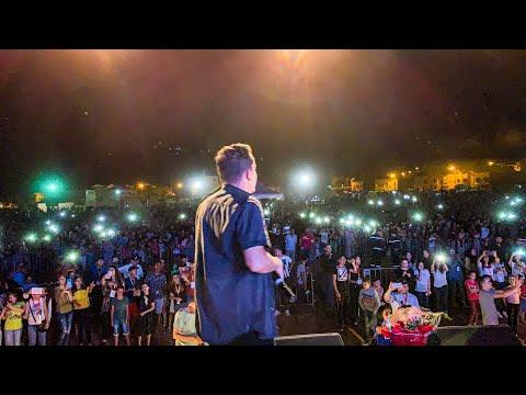 Youtube: H-Kayne – Festival El Hajeb | 2019 | آش كاين –  حفل الحاجب