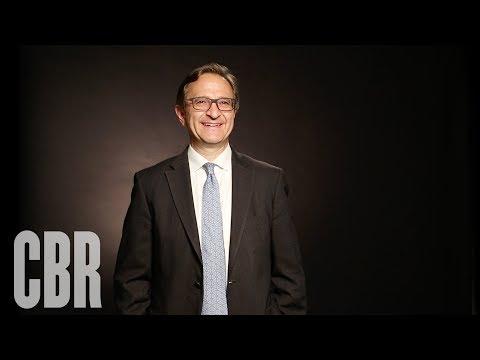 Steve Kaplan: How to create middleclass jobs