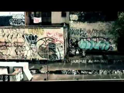 Wiz Khalifa  Cameras  Music 3gp