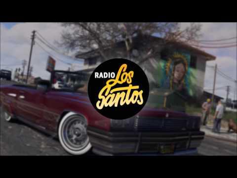 Ab-Soul feat. Schoolboy Q - Hunnid Stax
