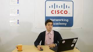 Курсы cisco Уфа: Networking Essentials v1 0, Предоставление сетевых сервисов