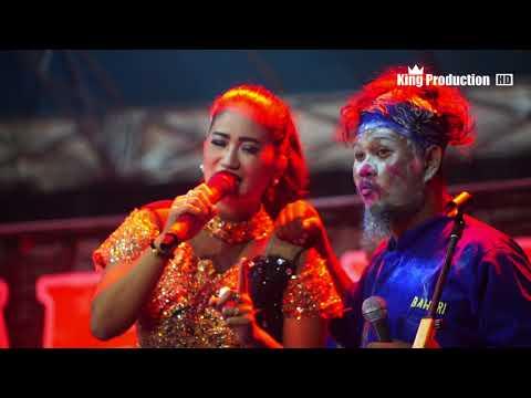 Demen Bli Mari Mari - Ita Dk - Bahari Ita DK Live Desa Cibogo Waled Cirebon