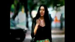 Nescafe Indian Advert 1998 - Taste thats get you starting up