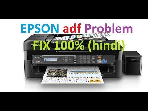 epson-l565-adf-problem-fix-100%-hindi