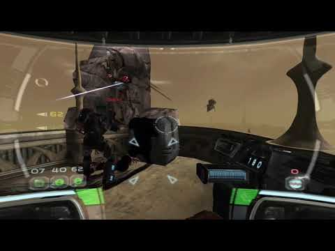 THIS GAME IS SO GOOD! Star Wars Republic Commando |