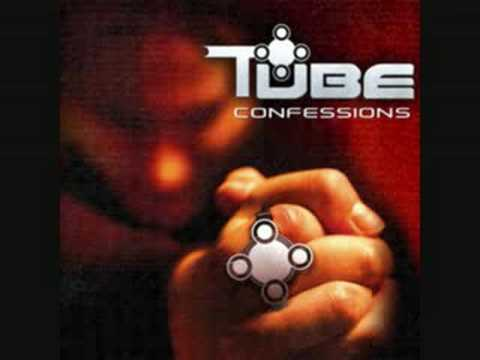 Tube - Can't Get No Sleep