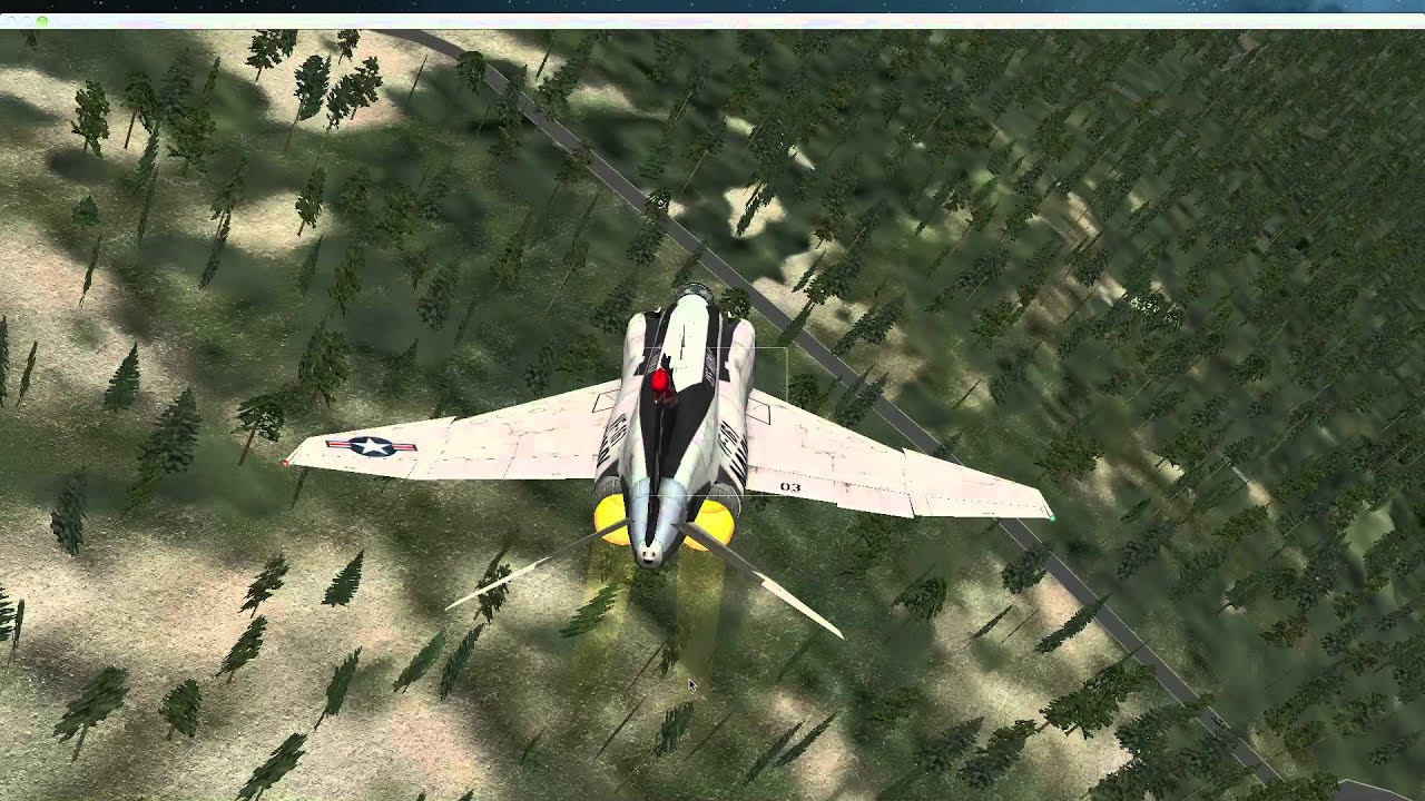 x plane 10 mac full version free download
