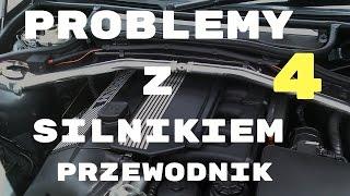 Video BMW M54 Prąd,czujnik wału i wałków,vanos,DISA, download MP3, 3GP, MP4, WEBM, AVI, FLV September 2018