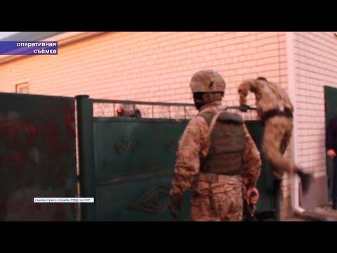 «Следствие 09»: происшествия и криминальная хроника в КЧР (сентябрь 2019 года)