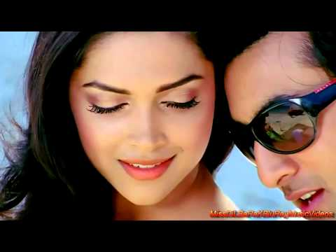 khuda jaane bachna ae haseeno HD 1080p BluRay Video song