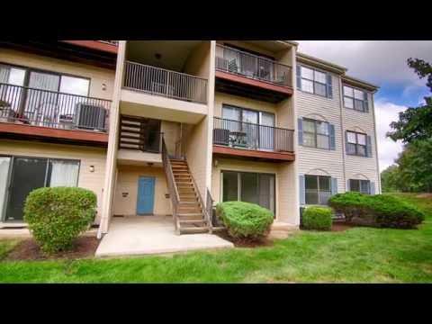 214 Irving Place Basking Ridge, NJ - Condo for Rent