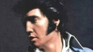 It Hurts Me...Elvis Presley