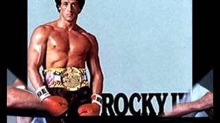 SURVIVOR - EYE OF THE TIGER( MOTIVATION SONG IN ROCKY MOVIES) lyrics