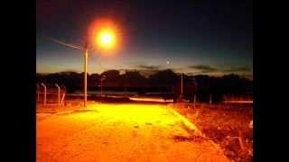 Jas - Hitchhiking (Smight Mushroom Remix)