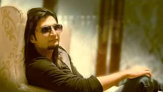 Mahiya   Twelve   Bilal Saeed New Full Song HD 2013    Tune pk