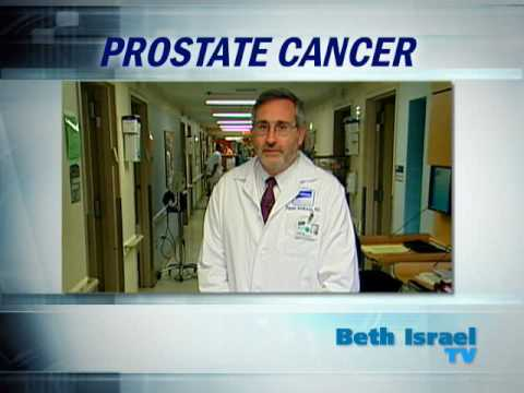 Can You Prevent Prostate Cancer? Beth Israel Medical Center, Kings Highway Division, Brooklyn