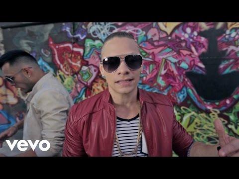 Kent Y Tony - Tú Y Yo ft. Farruko