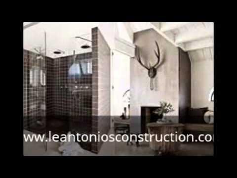 Pool Designs in Kingston - Le Antonio's Roofing & Construction Ltd.