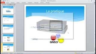 Comment Préparer et Passer l'examen Cisco CCNA