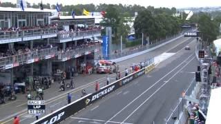 Full V8 Supercars Races