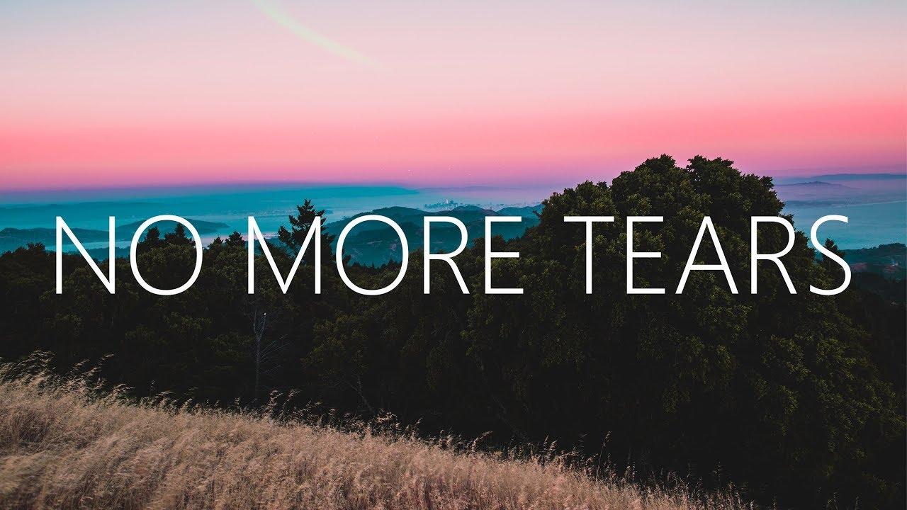 No more tears by anita baker on amazon music amazon. Com.