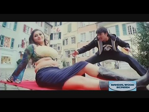 Indra Kannda Movie Video Song ||  Gum Gum Gumtane || Darshan,Namitha