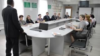 Алейский район Алейск Сбербанк кредиторка4