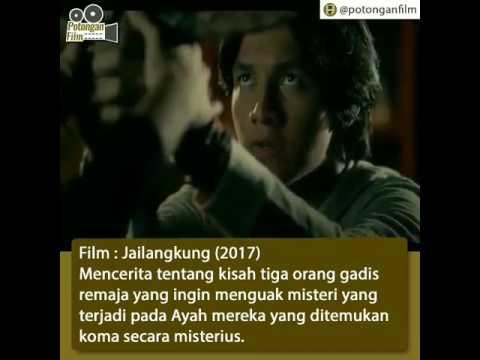 film indonesia terbaru jailangkung (2017) download