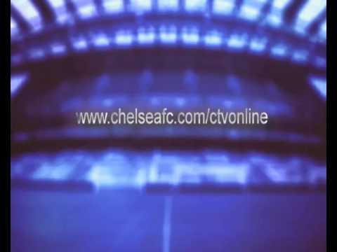 Champions League All-star Cheer