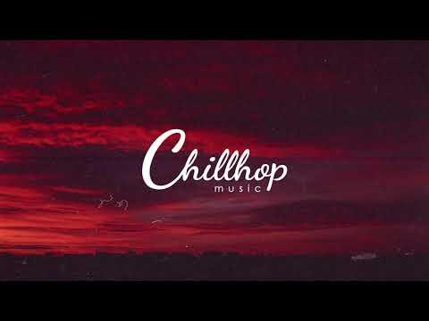 'without you' lp by allem iversom [lofi hip hop]