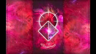 刃記Blademark 最新專輯《2012後》 ﹣ 7. 我燒故我在