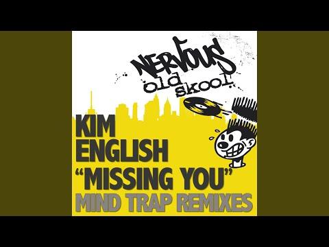 Missing You (Mind Trap Vocal)