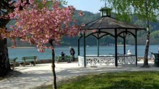 Franz Schubert - an die Musik sung by Elly Ameling and Dalton Baldwin