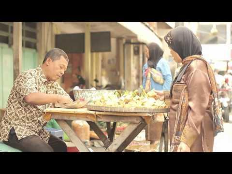 Jateng Tourist Channel - Jejak Kota - Selayang Pandang - Kota Salatiga