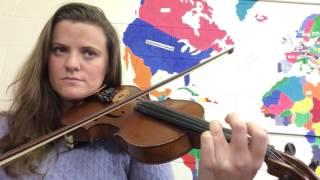 Sliabh na mBan - Traditional Irish Air YouTube Thumbnail