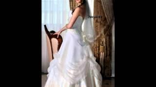 Шикарные свадебные платья  КОРОЛЕВСКАЯ КОЛЛЕКЦИЯ