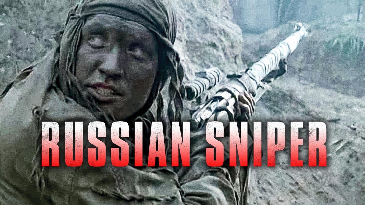 Download Stalingrad Snipers | Action, Guerre | Film Complet en français