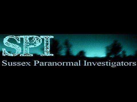 SPI BBC Sussex Radio Interview 2012