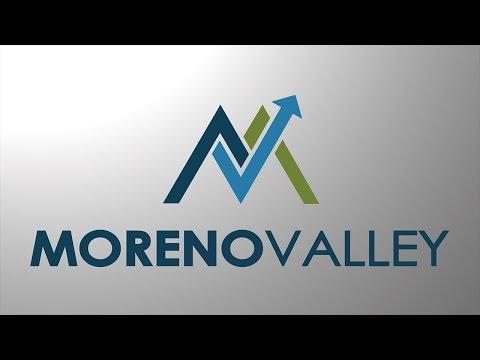 Moreno Valley Economic Development  - Kaiser