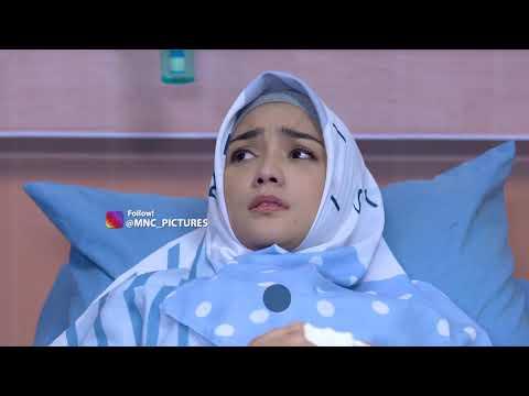 "RCTI Promo Layar Drama Indonesia ""CINTA YANG HILANG"" Episode 447, 18 Maret 2019"