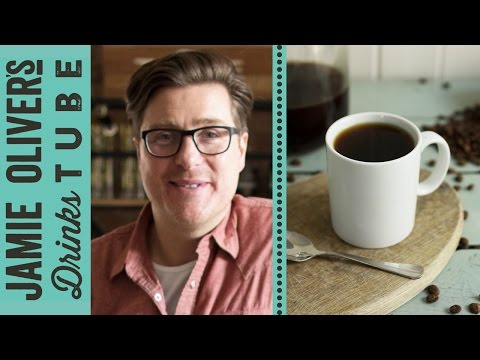 Save How to make Cold Brew Coffee   Mike Cooper Snapshots