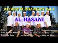 Full Album Terbangan AL-HASANI vol.1
