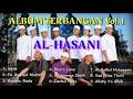Mantap Full Album Terbangan Al Hasani Vol 1