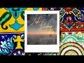 Melody Gardot & Sting - Little Something (lyric Video)