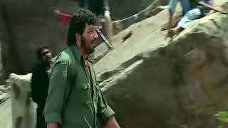 Sholay best scene gabbar Singh
